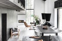 e15 design excellence / by Living Edge
