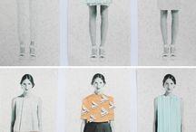 Fashion / by C MY