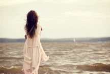 My Blog / by Eva Keen