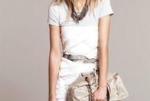 My Style / by Erika Schafer