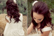 Christa & Bryan's Wedding / Easy Breezy Orange County Wedding. / by Edith Elle Photography & Associates