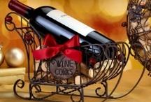 Wine a little / by Marlene Marvin