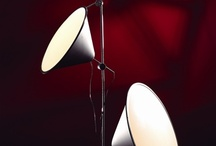 Shine down on savings! / Contemporary floor lamps and chandeliers that you won't find anywhere else!  / by DefySupply .com