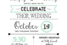 Simply DIY / Anything quirky, memorable that you can..DIY! / by Candice Tyler