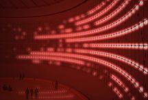 Light design / by Kristian Sebbesen