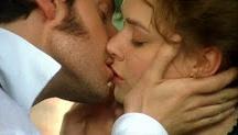 Romance / by Debra Jean Crunk