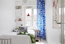 Chez Sherrill / by Amy Sherrill