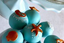 Cakepops!!!! / by Anamary Rodriguez