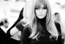 My Style / by Jessie Robinette