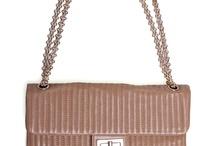 PU Shoulder Handbags / Shoulder handbags,pu bags,fashion handbags... / by v9v9.com