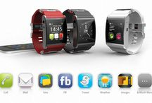 Apps + Gadgets / Software apps, technology and gadgets worth checking. / by MG