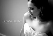 Wedding Photography / by Tiffany Adams