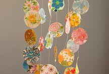 craftystuff / by Debby Kaup-Long