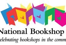 Boomerang Books Blog / by Boomerang Books