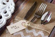 Thanksgiving / by Jana Glass