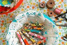 DIY / by Deanna Runion