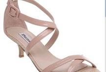 shoes / by meg elliott