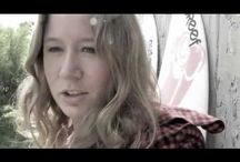 My Videos / by Nicole Tattersall