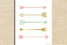 Printables / by Alicia Clem
