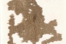 Wool Love / Knit, crochet, tatting & other warm woolen pursuits. / by Jenny Raymond