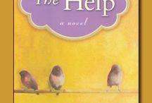 Books / by Vickie Braun
