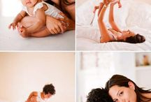 Cute Pictures / by Ebony Rose