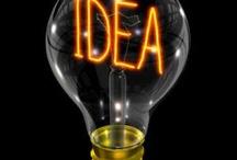 HOUSEHOLD  TIPS / ideas for the home / by Deidre Simon
