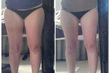 It Works! Before and Afters / by Wrap Riverview - It Works!