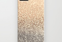 iPhone Cases / by Jessi Martin