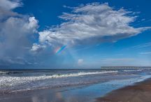 Weather Photography / by Nathan Firebaugh