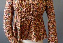 Yellow round gown / by Leimomi Oakes