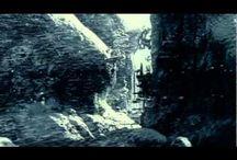 videoclips / by rogério bettoni