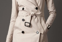 GetDressed / by aclearcutsign