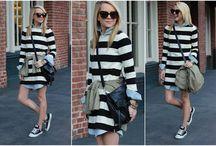 jewlery & fashion / by Heidi Lynn