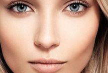 Beauty Tips / by Shawn Bouck