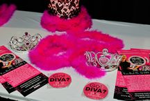 2013 Long Island / Check out some photos from our 2013 event in Long Island, NY! / by Divas Half Marathon & 5K Series