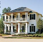 Home + Architecture / by Shelby Stone