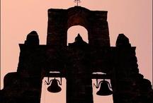 Three Bells / by Barbara Pollak Slomienski