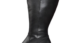 The Java / by Bennetts Boots Widecalfboots
