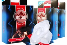 Valentine's Day Gifts / by HotGVibe.com - Adult Toy Store
