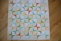 Quilts / by Denyalle Hembroff