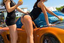 Spanking girls / Goodvenus es la mejor juguetes sexuales tienda en la que puede confiar y disfrutar de promociones diarias, envío libre, revisiones de productos y excelente servicio.  / by Good venus