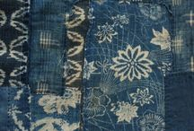 Blue for You... am Crazy about this Board / by Vera Moore