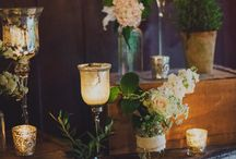 weddings / by Chatty Adad