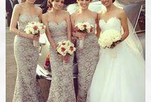 Wedding / by Lauren Oates