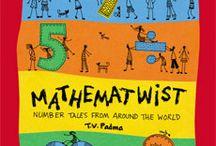 Teaching Math  / by Samantha Heller
