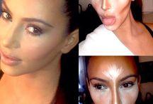 Kardashian krazy / by Jo Elizabeth