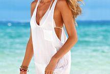 Summer Swim Wish List / by Ember Vesta
