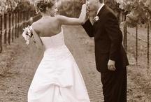 Wedding Photography..... / by Jaime Lee