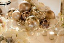 SoCal Christmas / by Erika Parisi